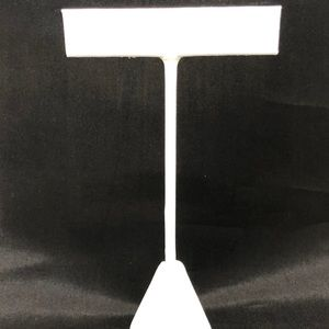 Other - Earring Stand 6pc